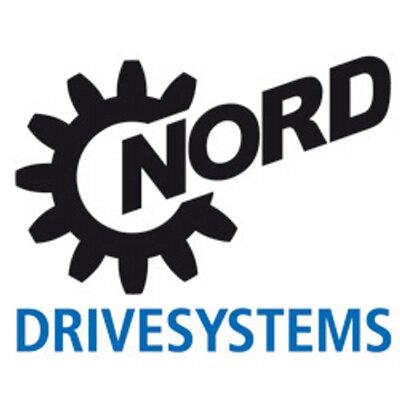 motores e motorredutores nord solutec